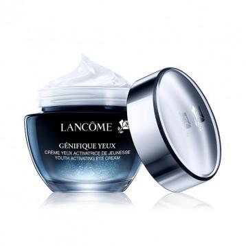 Lancome小黑瓶眼霜 0.5 oz 特价$53.6(¥406.82)