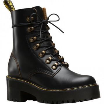Dr. Martens马丁靴 $169.95(¥1289.92)