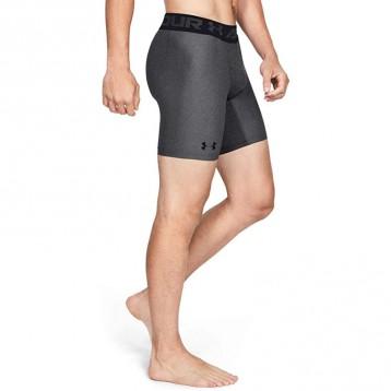 76元德国直邮!Under Armour 安德玛 HeatGear Armour 2.0 男士紧身运动短裤
