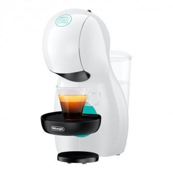 De'Longhi 德龙 Piccolo XS 多趣酷思 小星星胶囊咖啡机亚马逊海外购