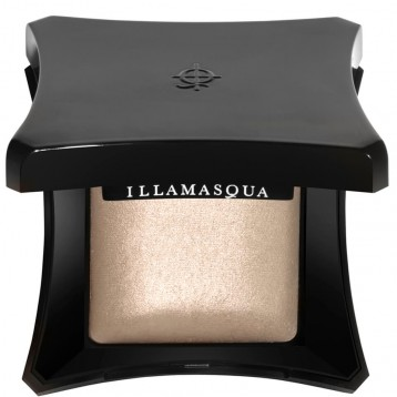 221.85元英国直邮!李佳琦直播同款!Illamasqua Beyond Powder 高光粉