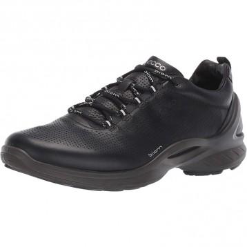 717.45元英国直邮!ECCO 爱步 男士 Biom Fjuel Train 运动健步鞋