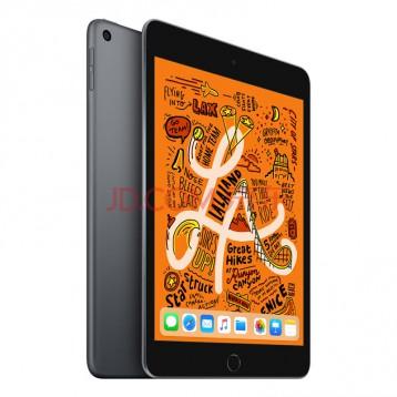2421元【京东Plus专享】苹果 Apple iPad mini 5 7.9英寸平板