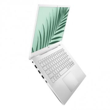 新低4999元包郵!DELL戴爾 靈越5000 14英寸輕薄筆記本電腦(i5-10210U 8G 1TSSD MX250 2G)
