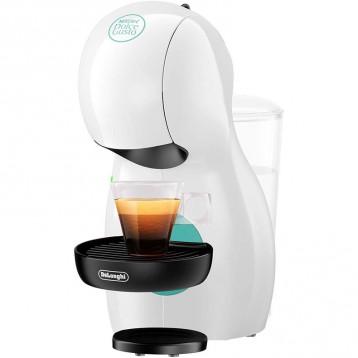 290.08元德国直邮!De'Longhi 德龙 Piccolo XS 豆荚胶囊咖啡机 EDG210