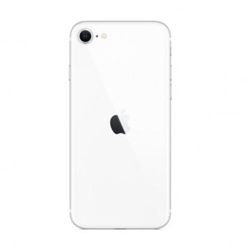 苹果 Apple iPhone SE2 64G 限0-2点2799元