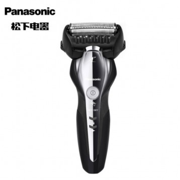 Panasonic 松下 ES-ST3Q-K405 电动剃须刀 279元包邮(之前推荐329元)