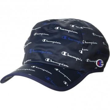 256.43元日本直邮!Champion 冠军 SPORTS 棒球帽 C3-RS704C (多色 男女款)