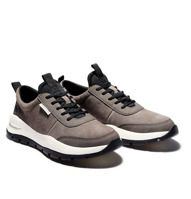 43码,Timberland 添柏岚 Boroughs Project 男士运动鞋