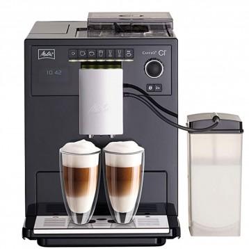 買立省1萬元!Melitta Caffeo CI E970-103 全自動咖啡機 亞馬遜海外購¥3826,專柜12830