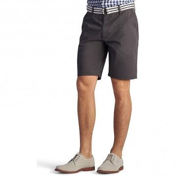 153.49元美国直邮!Lee 李牌 Dungarees 男士休闲短裤 附赠腰带