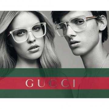 【購物清單】Gucci古馳 框架鏡 低至785元起 全場免國際直郵運費