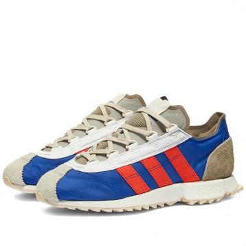 $99美金!ADIDAS 阿迪达斯 adidas SL 7600 复古休闲鞋