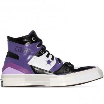 ¥763包税直邮!Converse E260 高帮板鞋