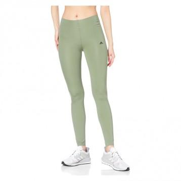 Adidas 阿迪达斯 AP4061 女士紧身长裤  亚马逊海外购