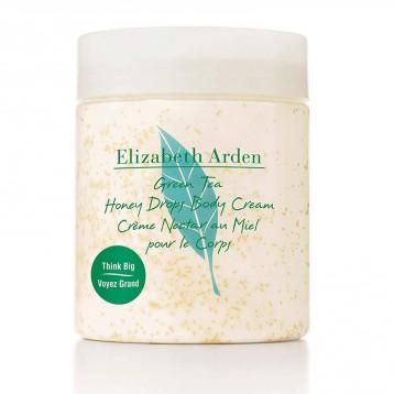 77.73元英国直邮!Elizabeth Arden 伊丽莎白雅顿 绿茶蜂蜜润肤乳,1瓶装(1 x 250ml)