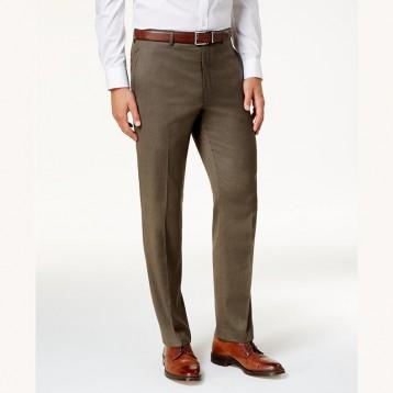 $29.99美金!Ralph Lauren 拉夫劳伦 Microtwill Ultraflex 男款西裤