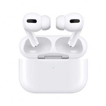 1479元京东配送!Apple 苹果 AirPods Pro 主动降噪无线蓝牙耳机