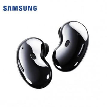1199元包郵!三星(SAMSUNG)Galaxy Buds Live 開放式主動降噪無線藍牙耳機