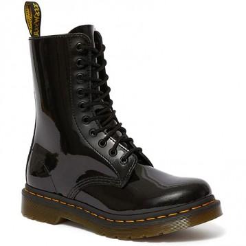 644.86元美国直邮!Dr. Martens 马汀博士 女士1490军靴 马丁靴(7码/38码)