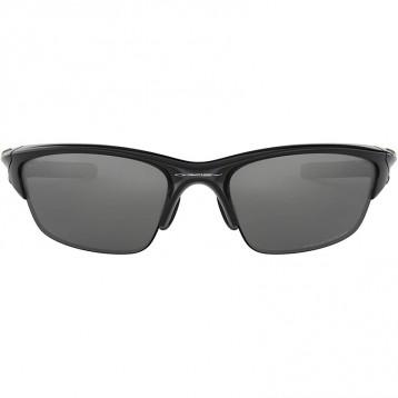 914.15元美国直邮!Oakley Half Jacket 2.0 偏光太阳镜