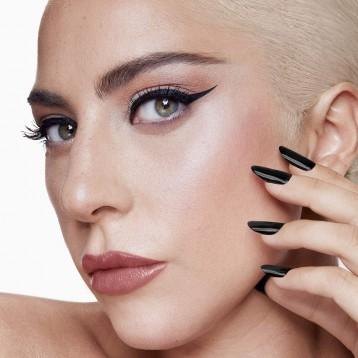好价清单 | Lady Gaga自创品牌- HAUS LABORATORIES 彩妆大促