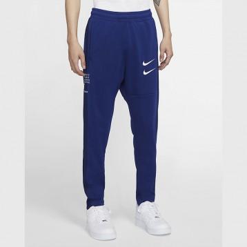 251.30元包邮!Nike Sportswear Swoosh 男款休闲运动裤(两色)