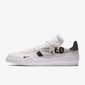 328.30元包邮!Nike Drop-Type QS 男子运动板鞋