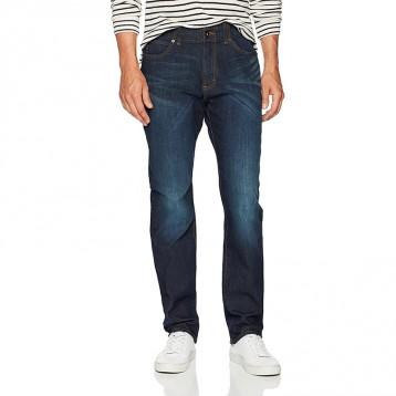 195.94元美国直邮!Lee 男士现代系列极限运动牛仔裤