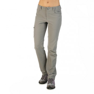 $59.99美金!Outdoor Research Women's Ferrosi Pant 女款软壳裤
