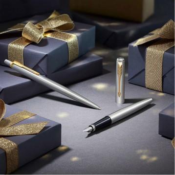 Parker 派克 Jotter乔特系列 M尖钢笔  亚马逊海外购