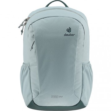 $48美金!Deuter Vista Skip Pack 骑行背包 城市旅行背包14L