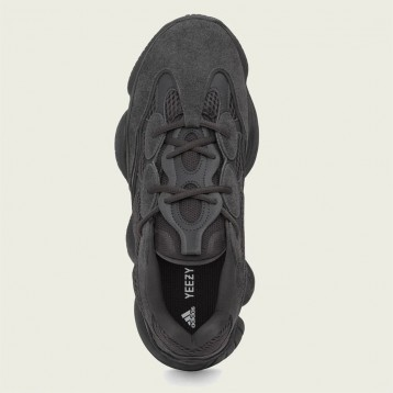 黑五值得买!英国潮鞋站Endclothing大量好看的运动鞋清仓