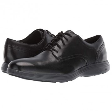 Cole Haan Grand Tour Plain Ox 男士牛津布皮鞋 美国直邮¥384 专柜¥1800