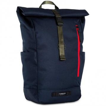 347.36元日本直邮【海淘双12】Timbuk2 Tuck笔记本电脑背包