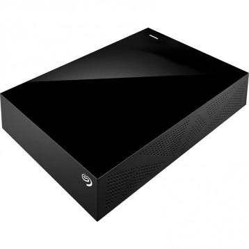 【8TB】Seagate 希捷 Expansion 新睿翼 桌面外置硬盘(STGY8000400)