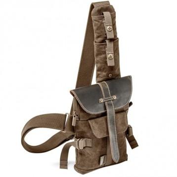 503.84元美国直邮!National Geographic 非洲系列NG A4567小型单肩背包