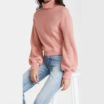 设计师品牌 Line Dot Gigi 针织衫  烧包网断码清仓