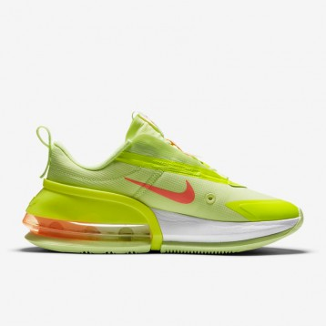 【1件8折】 Nike 耐克 Air Max Up 女子运动鞋 码全