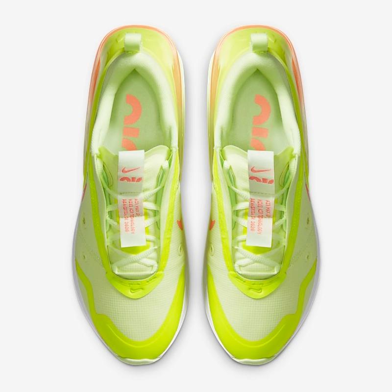 air-max-up-女子运动鞋-TRB5fp.jpg