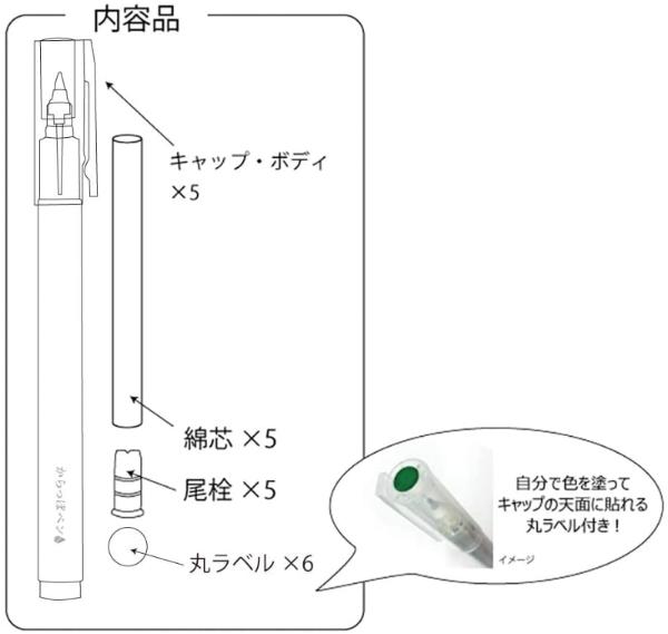 51G-un2Vf1L._AC_SL1000__.jpg