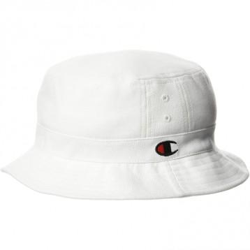 日線冠軍:Champion 冠軍 kanoko 小帽檐遮陽帽187-0039