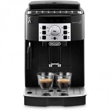 好價重回:De'Longhi 意大利德龍 Magnifica S ECAM22.110.B 全自動意式咖啡機