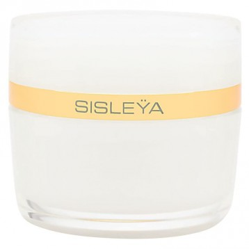 希思黎貴婦系列:SISLEY L'Integral Extra - Riche Antifalten Creme 豐富抗皺面霜50ml