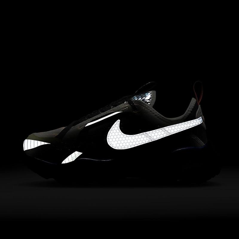 tc-7900-60-女子运动鞋-sTpB1M_(3).jpg