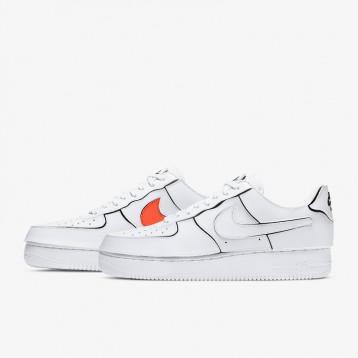 革新元年款:Nike Air Force 1/1 男子运动鞋