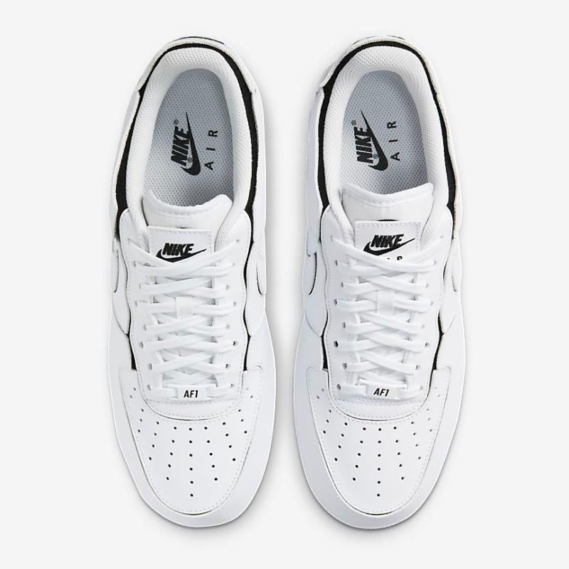 af1-1-男子运动鞋-fM9NKw_(3).jpg
