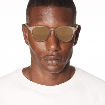 庫存淺【設計師品牌】Le Specs Bandwagon 太陽鏡