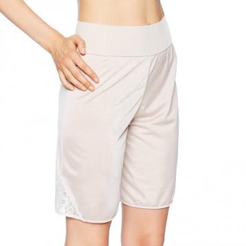 日亚人气款:Wacoal 华歌尔 半身衬裙/衬裤 Date MR7771(两色)