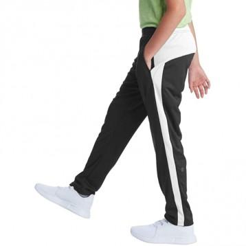 冠軍旗下運動品牌:C9 Champion 男孩速干運動褲 開放式非收褲腳(7-14歲)